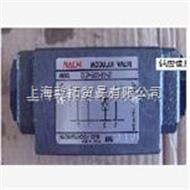 -不二越EOG叠加式电磁比例减压阀,OGB-G01-PC-20