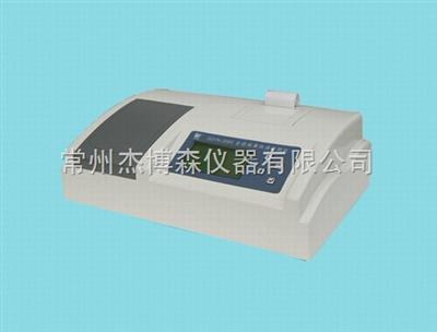 GDYN-308S农药残留检测仪
