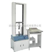 塑料薄膜拉力试验机、纸张拉力机、电子万能拉力试验机、试验机
