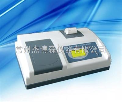 GDYN-106SD农药残留检测仪