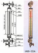 HG5型玻璃管液位计1.5m