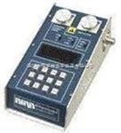 Bird4391A美国鸟牌Bird4391A通过式功率计 射频功率