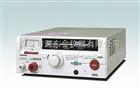 TOS5052耐压测试仪