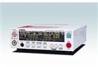TOS7200安规测试绝缘电阻计 日本菊水