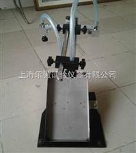 憎水性测定仪上海销售