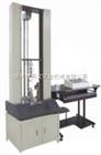 JDL塑料电子拉力机、材料试验机