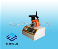 YT-NPY1600YT-NPY1600紙張耐破度測定儀