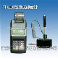 THB-2型便携式布氏硬度计