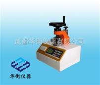 YT-NPY5600紙板耐破度測定儀