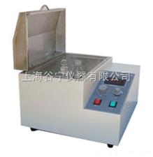 GNDJ-A4磁力搅拌恒温水槽/恒温磁力搅拌水浴