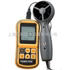 台湾特斯奥TESEO 816叶轮式风速仪