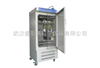 HPX-250BSH-III恒溫恒濕箱