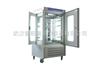 GZX-300BS-III光照培養箱