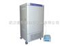 QHX-400BS/H-III人工氣候箱