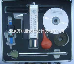 SJY800贯入式砂浆强度检测仪