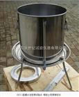 GSY-1灌水法密度试验仪