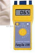 纸张水分测量仪,纸张水分测定,纸卷水分仪