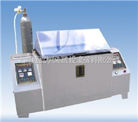 JW-H2S-270硫化氢气体腐蚀试验箱JW-H2S-270深圳硫化氢气体腐蚀试验箱