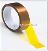 Nonconductive Adhesive Tapes
