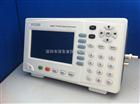 PI3200ISDB-T數字電視信發生器DVB-T