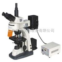 CFM-200荧光显微镜