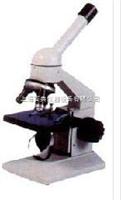 XSP-36XC学生显微镜