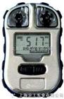 美国华瑞PGM-1700毒气检测仪