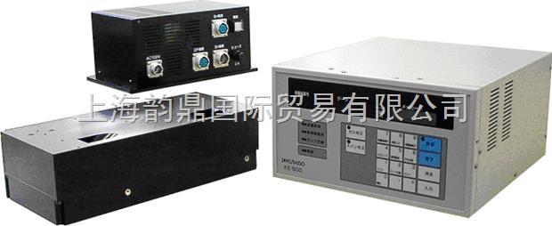 RX400硅钢环保涂层测厚仪/膜重仪/膜厚仪
