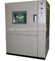 UL1581换气老化试验箱热老化试验箱
