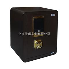 财务保险柜_办公保险箱-上海天琪实业有限公司_第(3)页