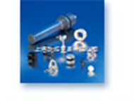 -IFM系統部件安裝和固定,易福門開關柜模塊