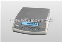 高精密电子计重桌秤,6公斤/0.2g电子计重秤