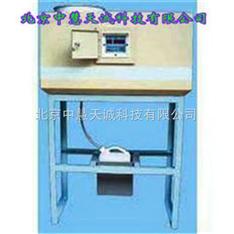 降水自动采样器/降尘采样仪/酸雨采样器 型号:ZH9168