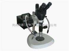 舟山原子力顯微鏡SPM-11超高倍顯微鏡