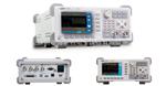 AG1022现货供应OWON利利普AG1022任意波形信号发生器