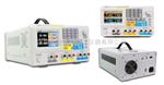 ODP3032现货供应OWON利利普ODP3032线性可编程直流电源