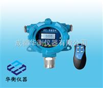 FT-1031-H2S.FT-1031-H2S.硫化氫變送器