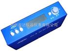便攜光澤度儀JFL-B206085