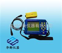 ZBL-R620ZBL-R620混凝土鋼筋檢測儀