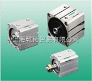SSD-L-20CKD单活塞杆型气缸,日本喜开理CKD单活塞杆型气缸