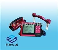 ZBL-R800多ZBL-R800多功能混凝土鋼筋檢測儀