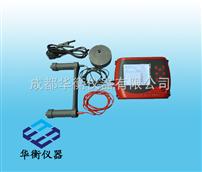 KON-XSYKON-XSY鋼筋銹蝕儀