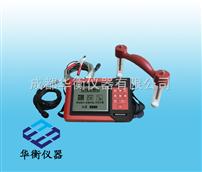ZBL-C310AZBL-C310A鋼筋銹蝕檢測儀