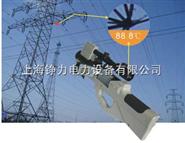 HCW-VB/VBL/VBLE(内显)中远距离红外测温仪