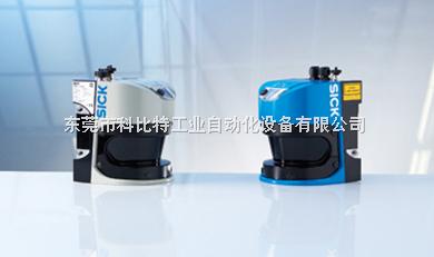 东莞市科比特工业自动化设备有限公司