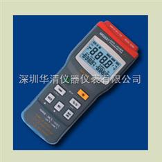 MS6507温度计|华仪MS6507温度计