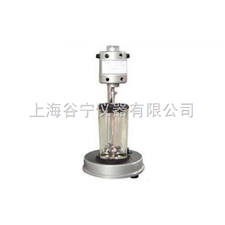 DS-1福建玻璃高速组织捣碎机/广东玻璃高速匀浆机