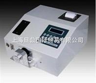 GM国产光泽度测定仪
