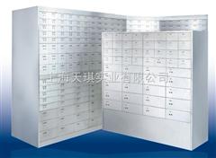 廊坊不锈钢贵重物品保险柜