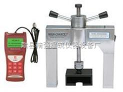碳纤维粘结强度检测仪 涂料粘结强度拉拔仪